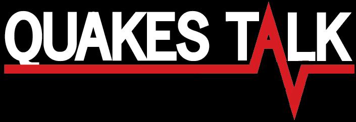 Quakes Talk