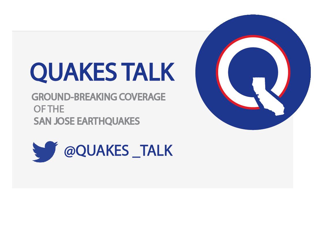 quakes talk widget image opposite
